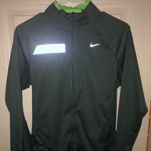 Nike Running Fleece Women's Hoodie!!!